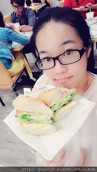 MYXJ_20150722100424_fast.jpg