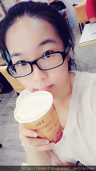 MYXJ_20150722100619_fast.jpg