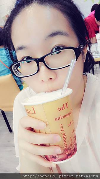 MYXJ_20150722101018_fast.jpg