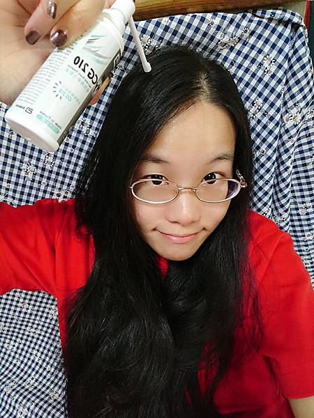 MYXJ_20160925160325_fast.jpg