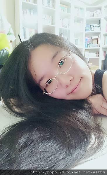 MYXJ_20170722214932_fast.jpg