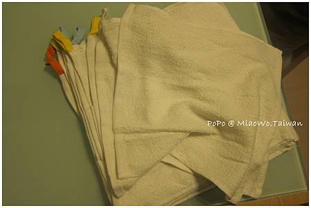 圍巾-001.jpg