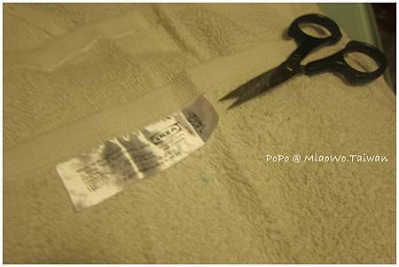 圍巾-002.jpg