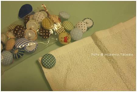 圍巾-003.jpg