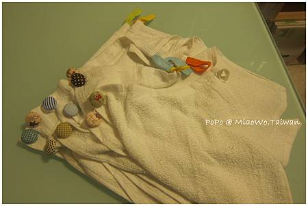 圍巾-005.jpg