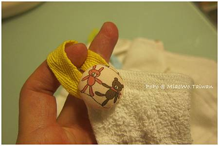 圍巾-006.jpg