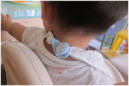 圍巾-009.jpg
