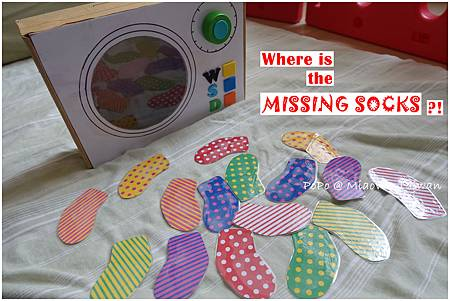 missing socks-001.jpg