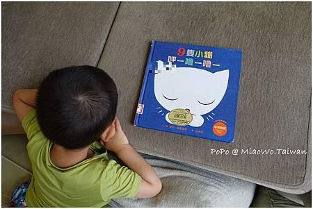 book-9cat-001.jpg