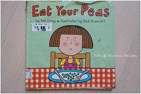 book-eat your peas-001.jpg