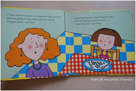 book-eat your peas-002.jpg