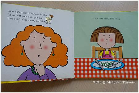 book-eat your peas-003.jpg