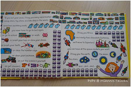 book-eat your peas-004.jpg