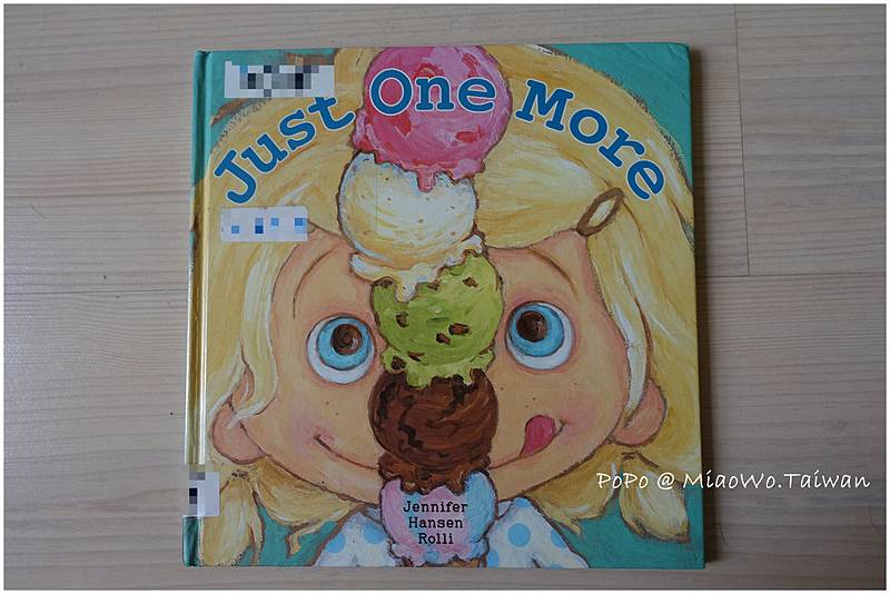 book-just one more-001.jpg