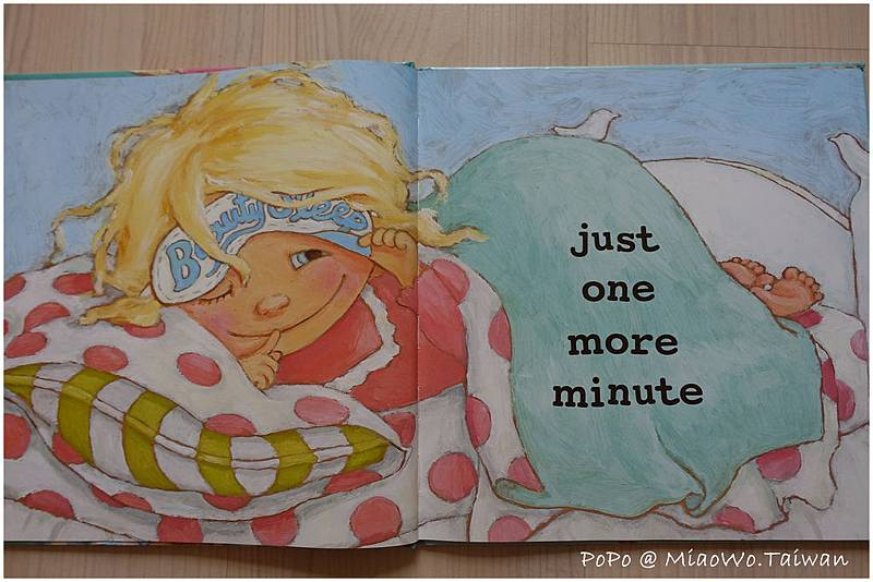 book-just one more-002.jpg