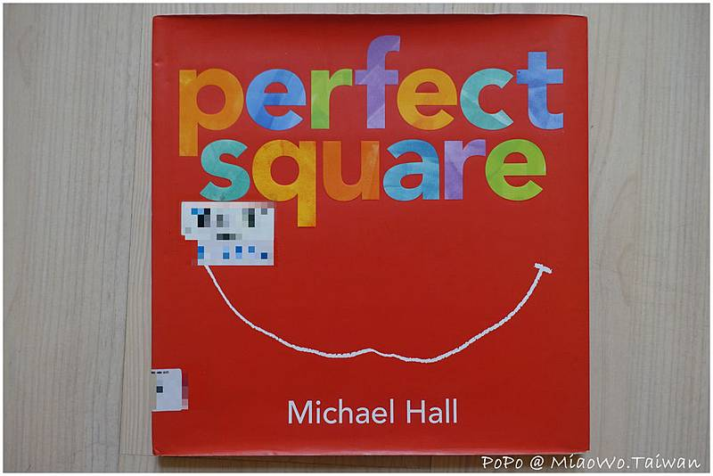 book-perfect square-001.jpg