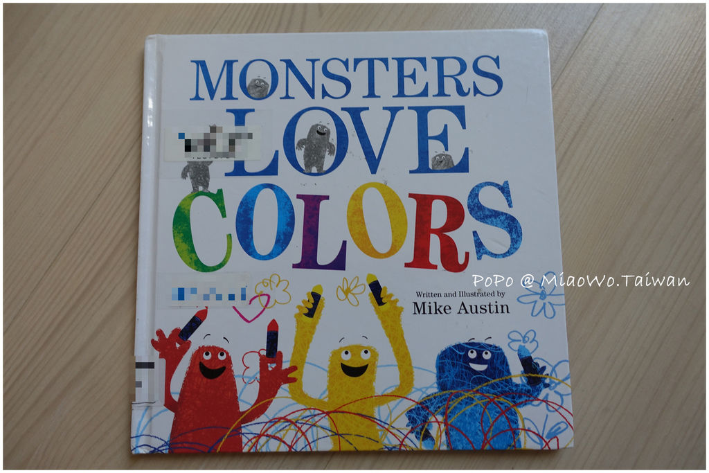 book-monsters-001.jpg