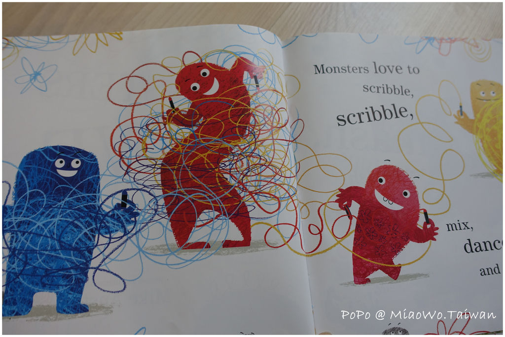 book-monsters-002.jpg