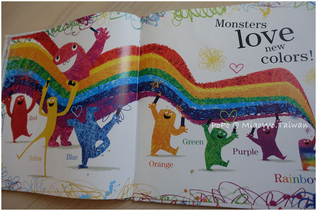 book-monsters-007.jpg