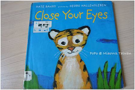 book-close your eyes-001.jpg