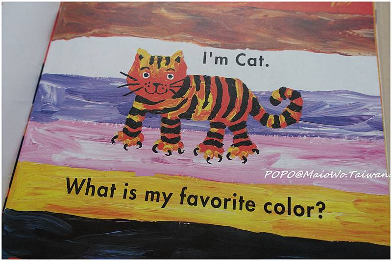 book-Cat's color-001.jpg