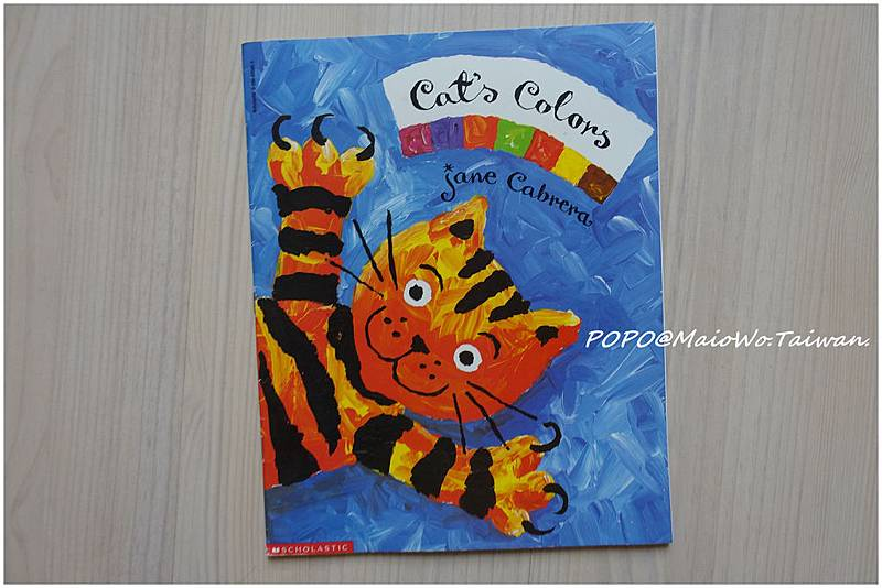 book-Cat's color-002.jpg