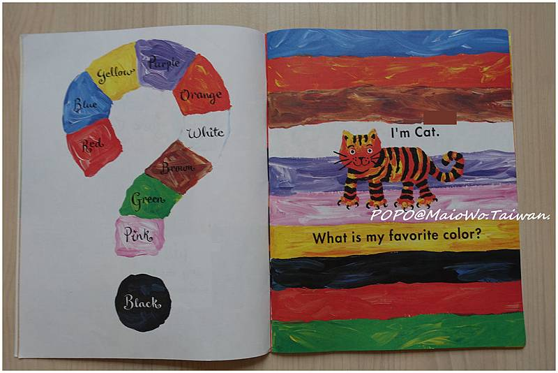 book-Cat's color-003.jpg