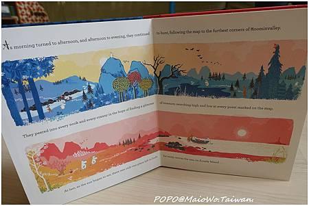 book-嚕嚕米-005.jpg