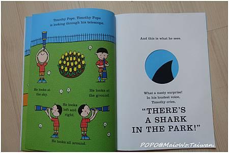 book-shark in the Park-003.jpg