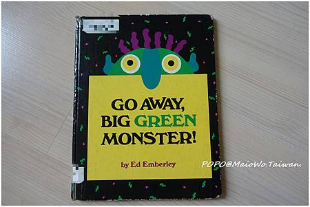 book-green monster-001.jpg