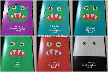 book-green monster-004.jpg