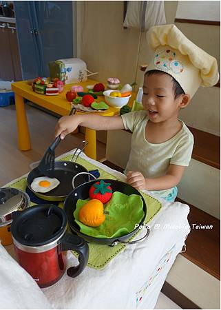 布廚房-007.jpg