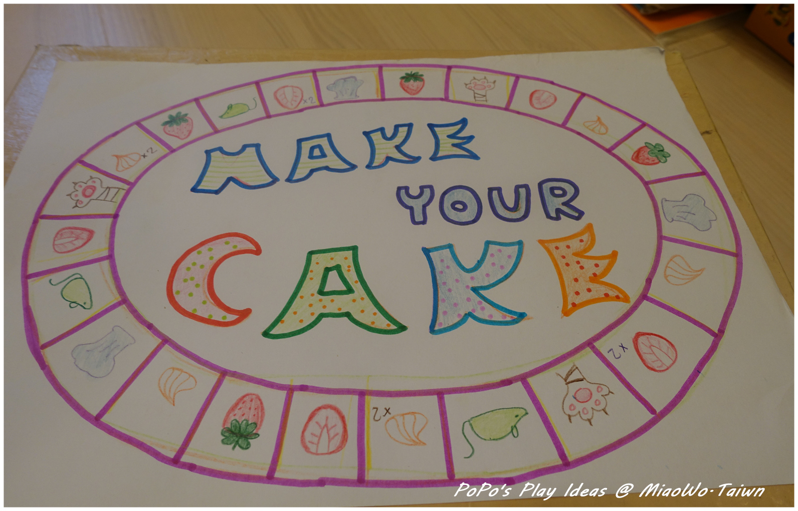Make your cake-01.jpg