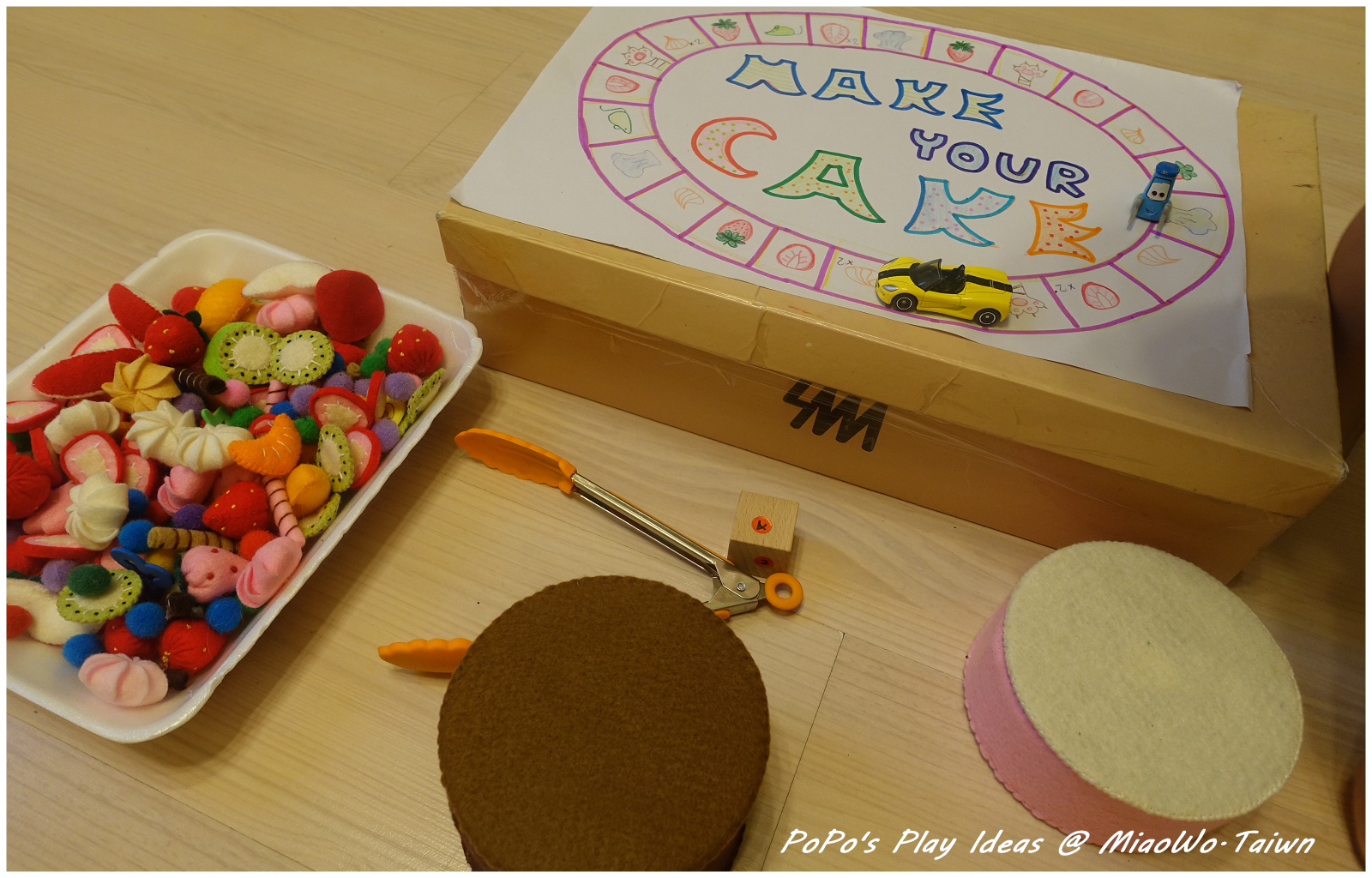 Make your cake-02.jpg