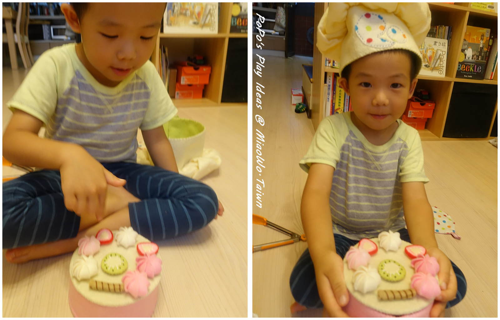 Make your cake-07.jpg