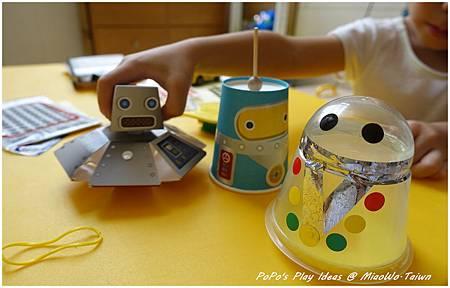 機器人-09.jpg