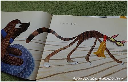 book-他們都看見一隻貓-04.jpg