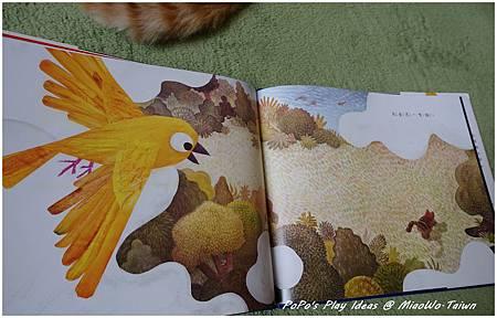 book-他們都看見一隻貓-08.jpg