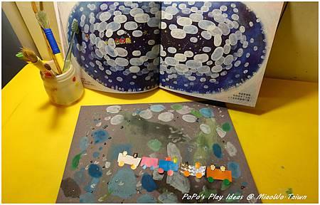 book-海蒂-14.jpg