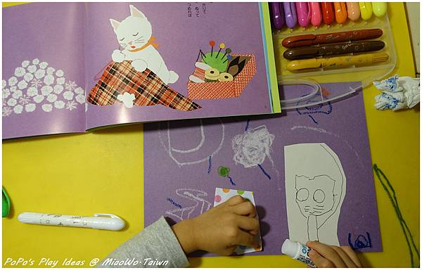蒲公英貓咪-12.jpg