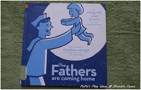 爸爸回家了-01.jpg
