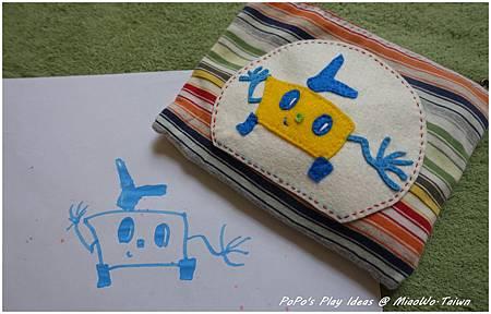 小畫袋-07.jpg