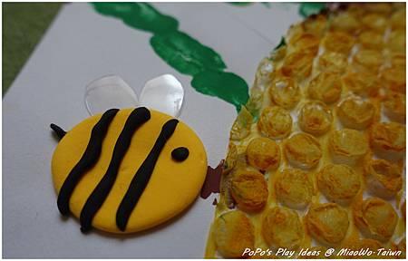 蜜蜂-10.jpg