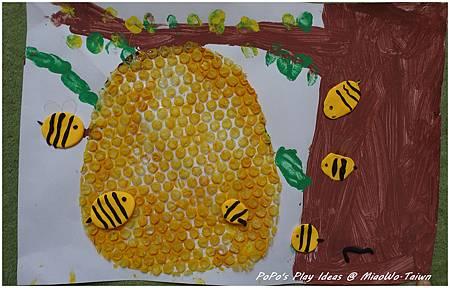 蜜蜂-09.jpg