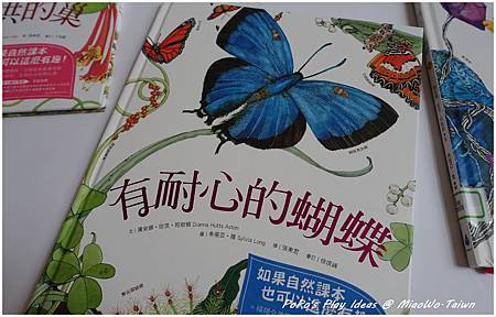 book-科普-03.jpg