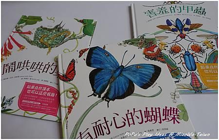 book-科普-02.jpg