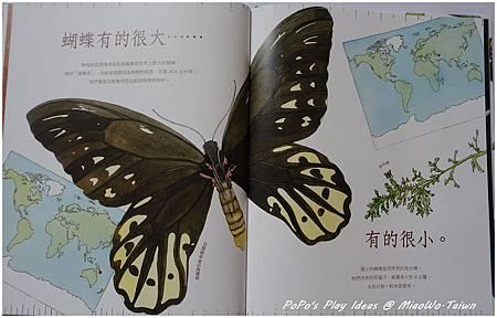 book-科普-08.jpg