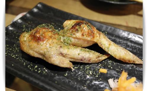 雞翅.jpg