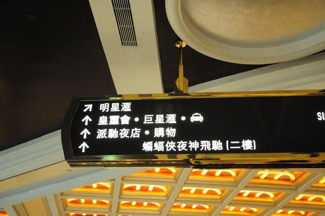 DSC_8398.jpg