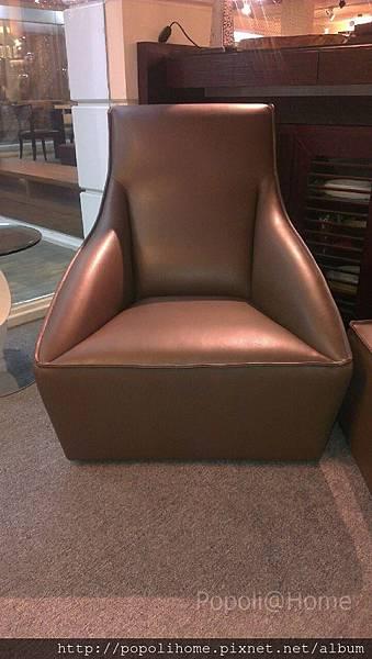 訂做沙發Molten&CM002款式